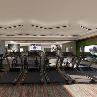 FitnessR2.3.jpg