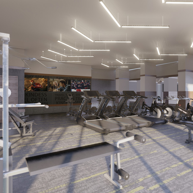 Fitness Room1.4 (1).jpg