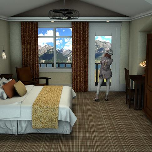 Suite Hi Res.jpg