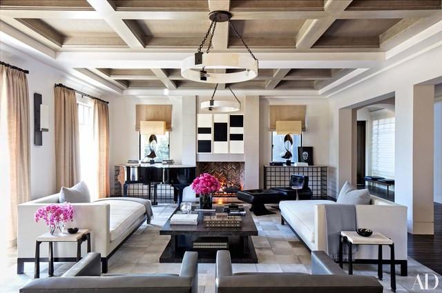 Interior Design Principles Decoded