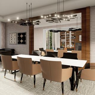 Dining Room2.2 (1).jpg