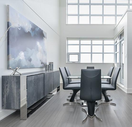 Residential Design Calgary