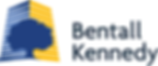 bentall kennedy.png
