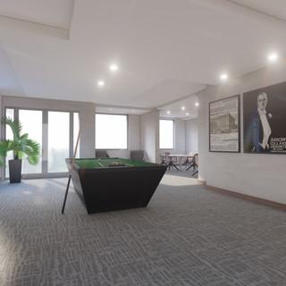 Party Room 1.4 (1).jpg