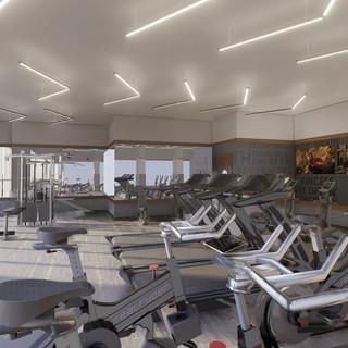 Fitness Room2.4 (1).jpg