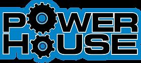 Ball Plug Systems | Powerhouse Bowling