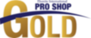 2018 Pro Shop Gold-Logo.png