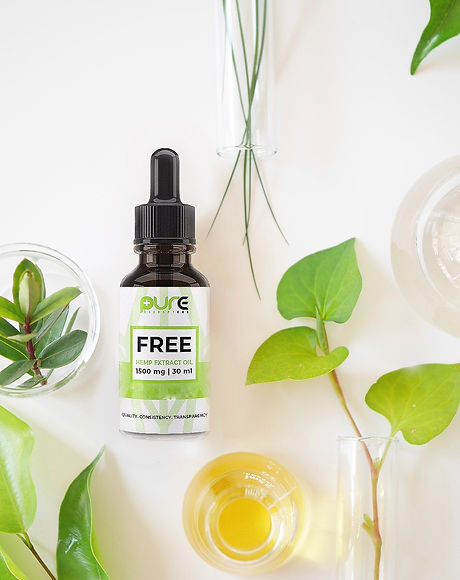 Pure%20Free%20with%20Pure%20Therapy%20MD