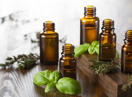 Dosing CBD Tincture: What You Need to Know