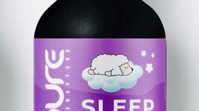 Slumber CBN