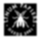 Logo Papiers (nova).png