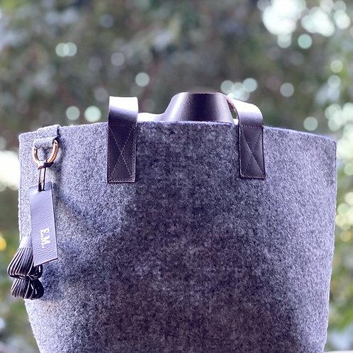 Gift Basket Linum&Co.