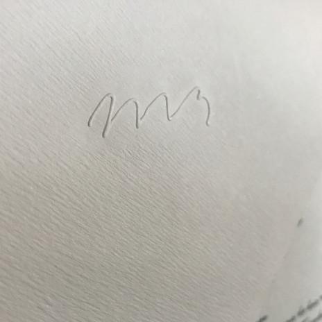 Monograma MB (Búzios)