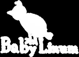 Logomarca Baby Linum (branco).png