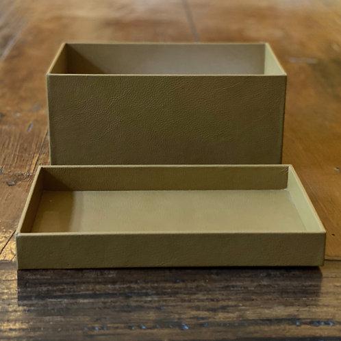 Gift Caixa + Bandeja All Use