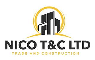 Nico Tc Ltd