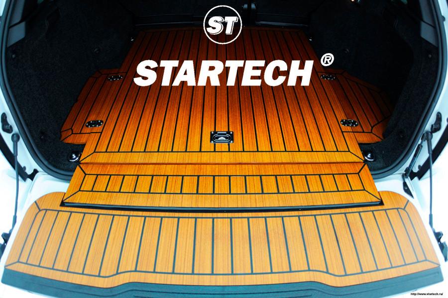 startech.jpg