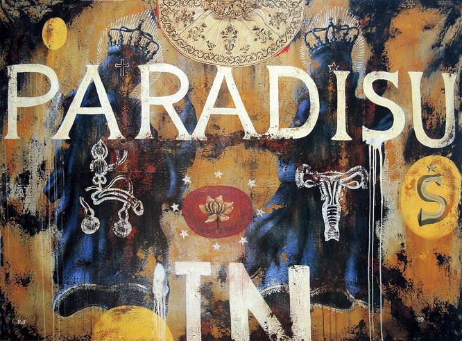 7. IN PARADISUS.jpg