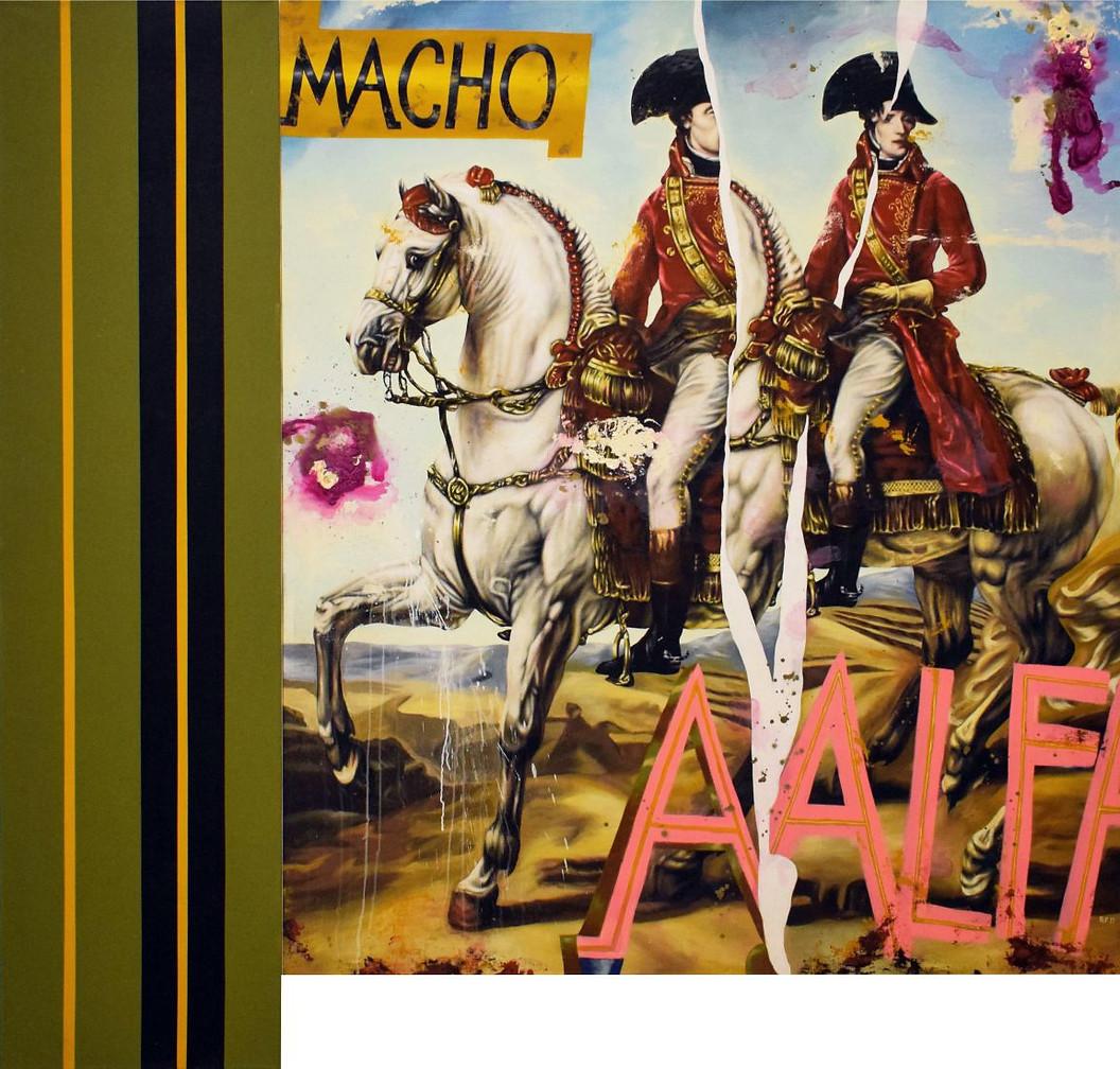 MACHO ALFA.jpg