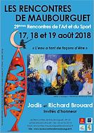 2018-08-17-RencontresMaubourguet-Affiche