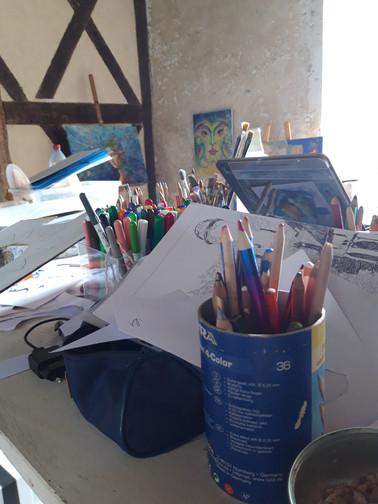 Atelier à Veauce.jpg