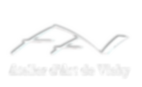 Logo_d%C3%A9finitif_fond_marron_AAV_avec