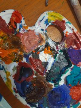 Art à l'école.jpg