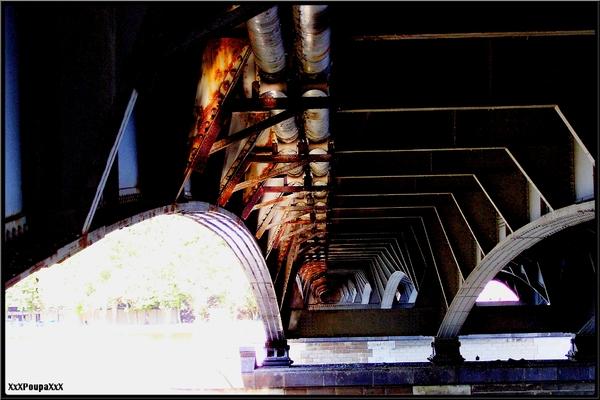 Pont de Bellerive