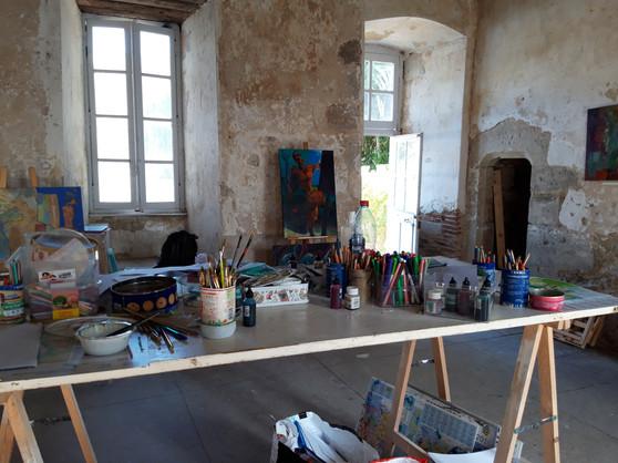 Atelier d'Art.jpg