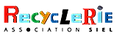Logo%20Recyclerie_edited.png
