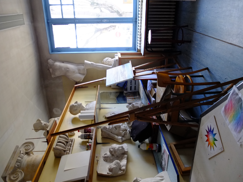 Atelier d'Art de Vichy atelier