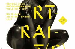 Festival-Portraits-Vichy-2017-couv-2-e1498050304697-759x500