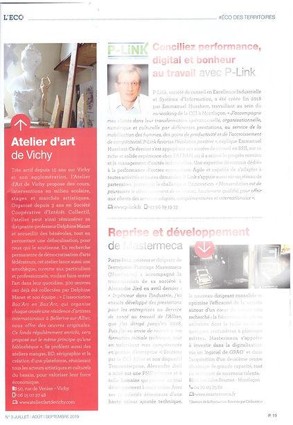 CCi Allier l'Eco du Bourbonnais.jpg