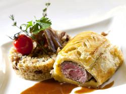 hotel-midland-restaurant-vichy-613232