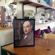 Poirot.jpg
