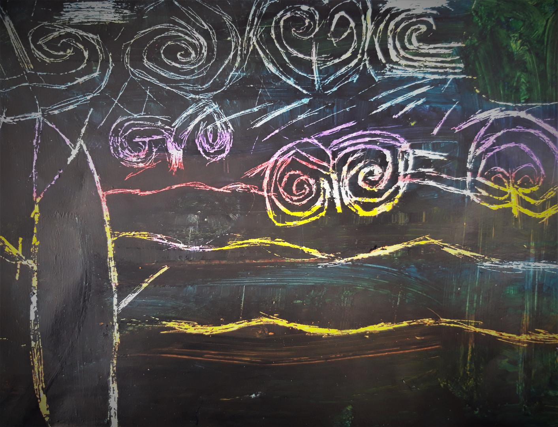 Atelier d'Art enfants.jpg