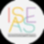 iseas-logo-150dpi-_iseas-whiteback.png