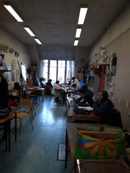 Atelier de peinture Vichy.jpg