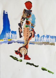 Modèle vivant Atelier d'Art de Vichy.jpg