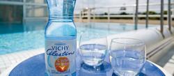 VICHY-THERMES-DOMES-HOTEL-vichy-celestins-1