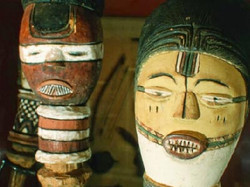 musée d' arts d'Afrique-vichy-5