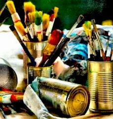 Atelier d'Art de Vichy