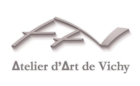 Logo_définitif_sans_fond_AAV_300_dpi_ave