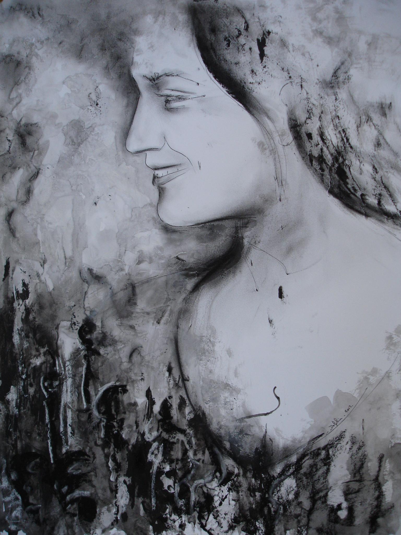 Delphine Manet.JPG