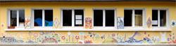 Fresque primaire Darcins Cusset