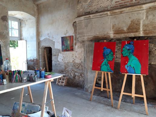Atelier d'Art de Vichy à Veauce.jpg