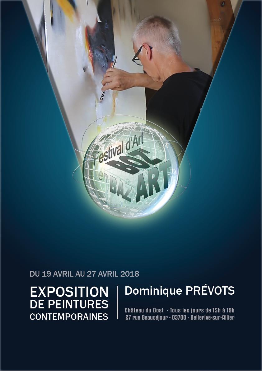 Dominique_Prévots
