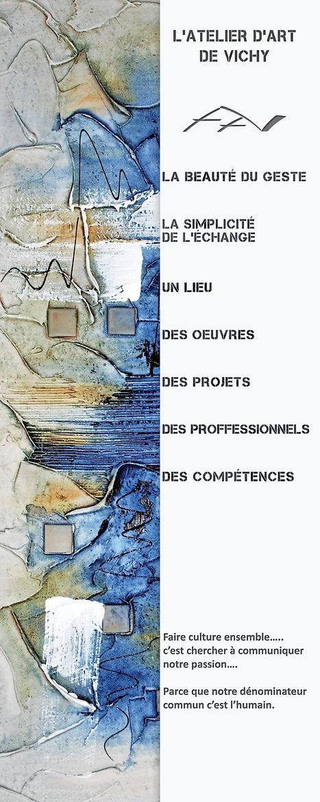 Kakemono AAV atelier d'art de Vichy.jpg