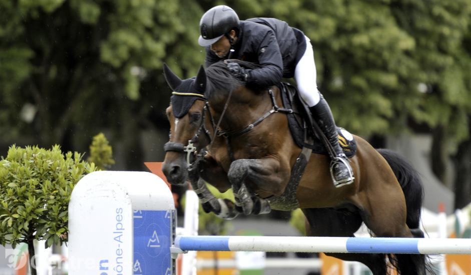 equitation-jumping-international-de-vichy-stade-equestre_3297748