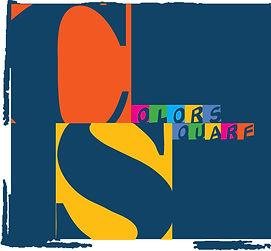 ColorSquare.jpg
